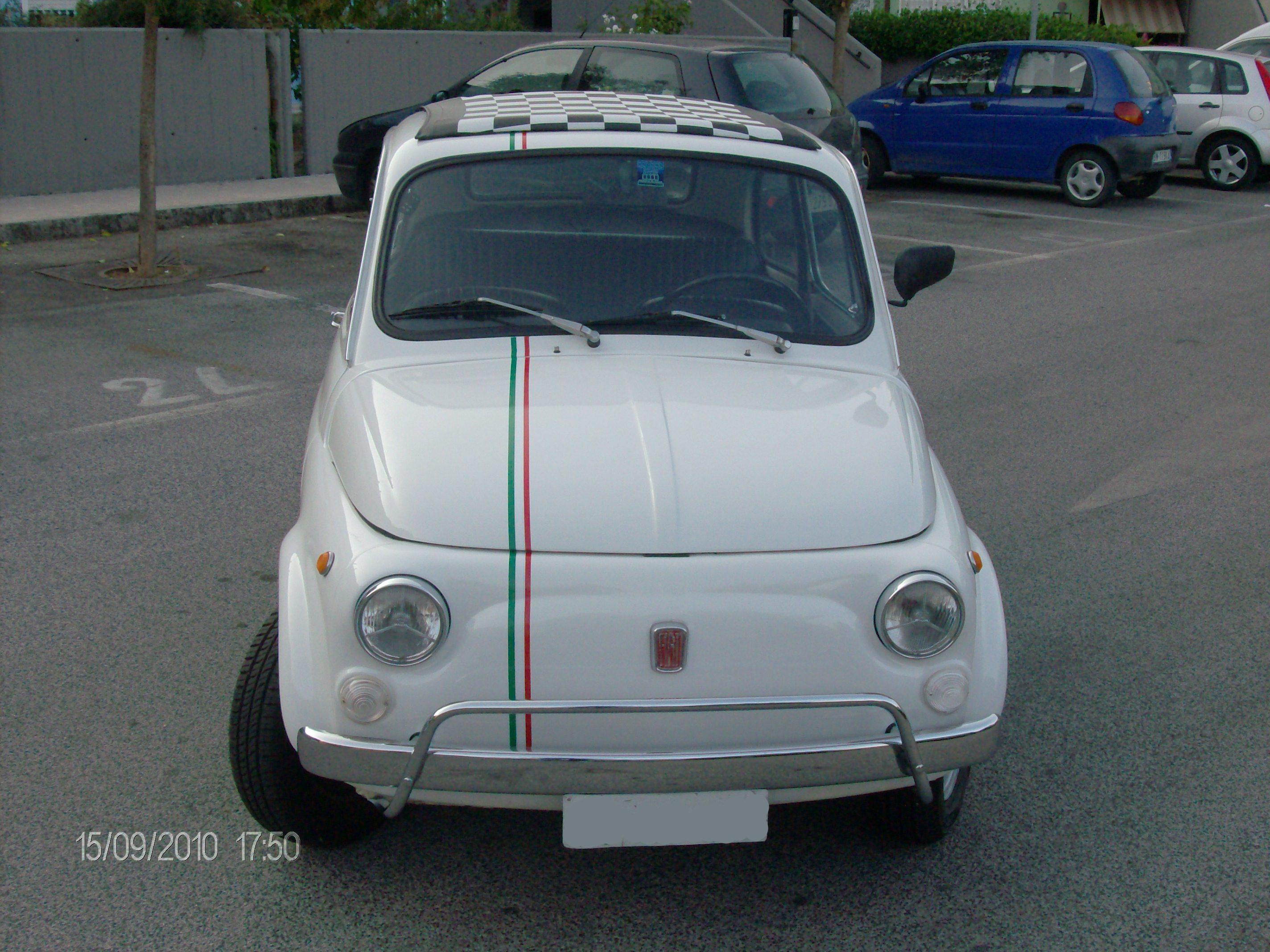 Matrimonio In Ferrari : Noleggio fiat d e tricolore auto epoca per